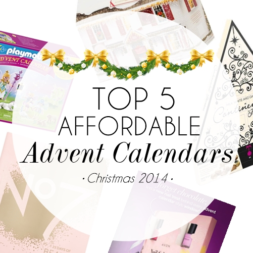 Affordable_advent_calendars_beauty_2014