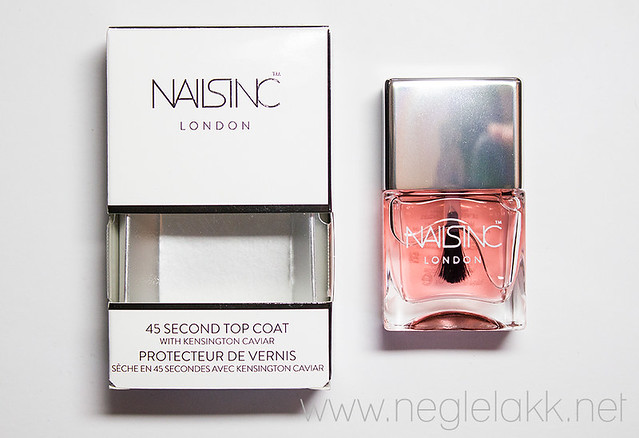 nailsinc-233