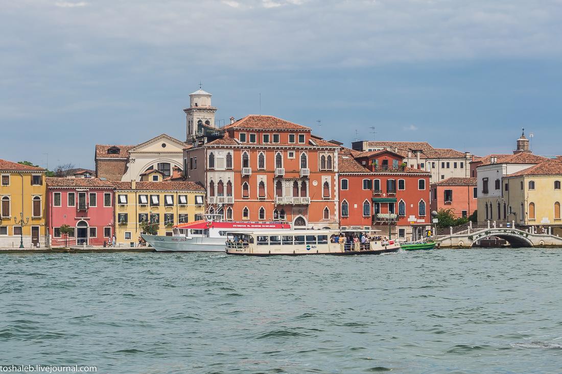 Венеция_1-23