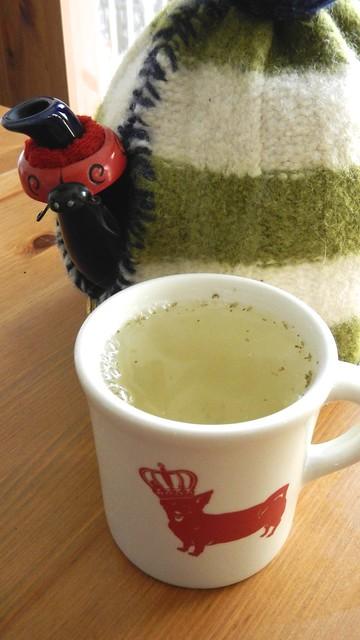 Sick People Tea 7