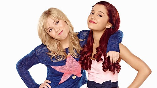 Fans of the dynamic duo are in for a treat as Nickelodeon premieres all new episodes of Sam & Cat on October 6 to 10, and 13 to 17