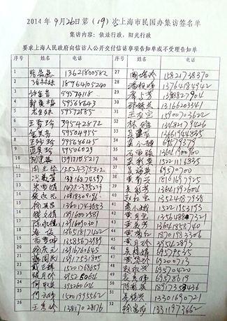 20140926-19大集访签名-10