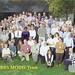 Mon, 2014-10-06 10:59 - modis_team-01