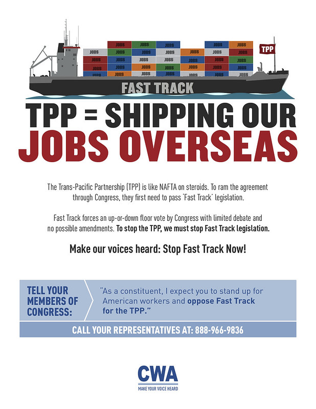 stop-fast-track-worksite-flyer