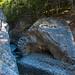 Jura Creek
