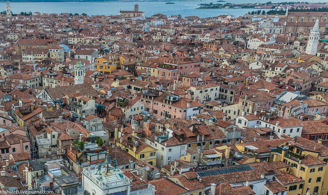 Венеция_4-26