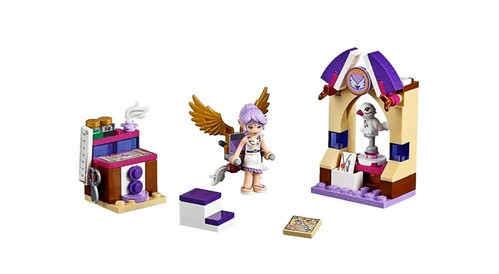 LEGO Elves 41071