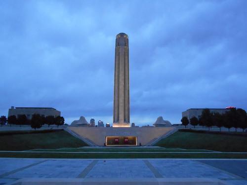WWI Memorial (2)