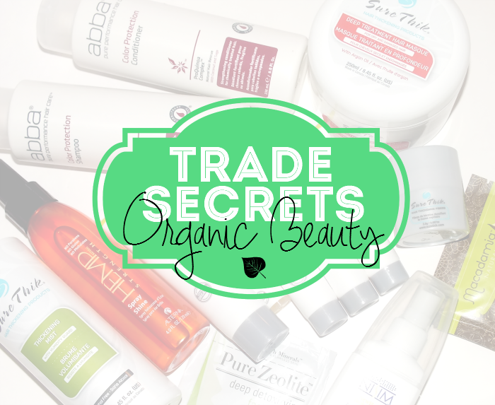 trade secrets organic beauty  (1)