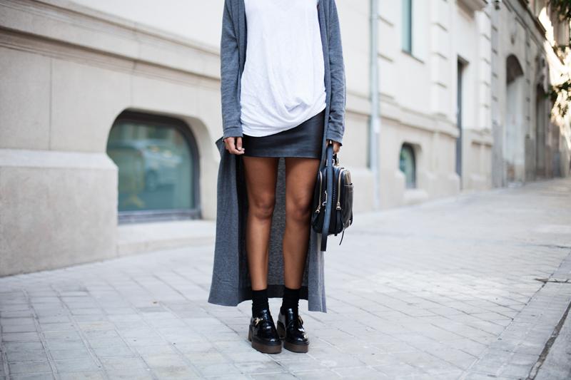 Zapatos-plataforma-Zara-003