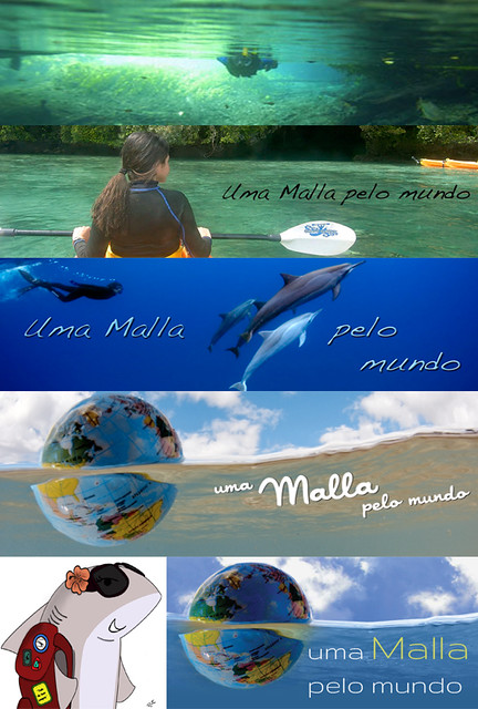 Banners-Malla---10anos