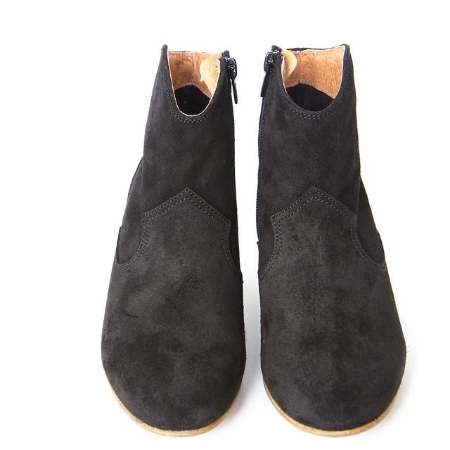 topshop_boots-2