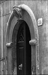 L'Aquila, Abruzzo, 1975