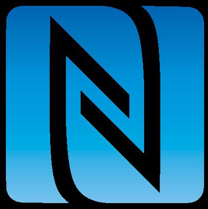 nfc_1