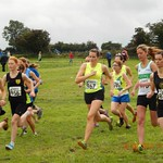 2014-star-of-the-sea-xc-stamullen-009