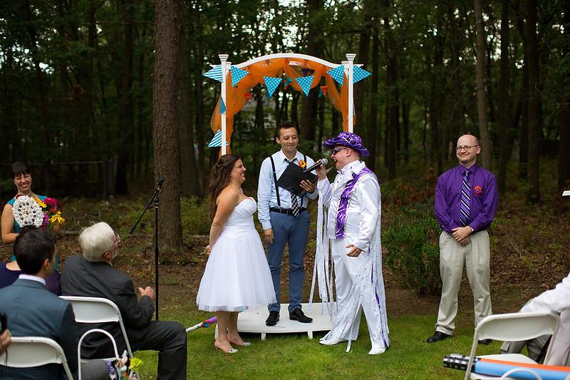 Long_Island_Backyard_Wedding_Photographer_C_CS__113