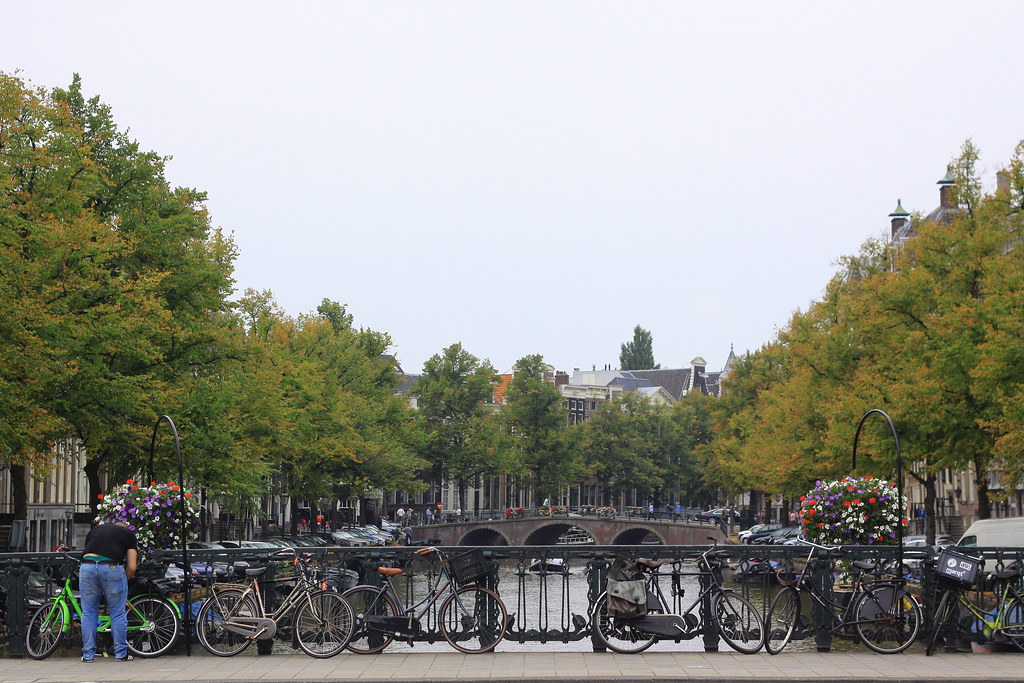 The Netherlands050