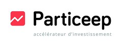 Particeep, software editor for Crowdfunding Portals