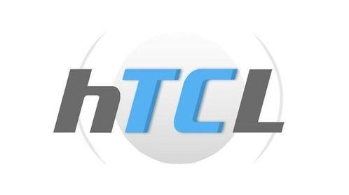 HTC и TCL