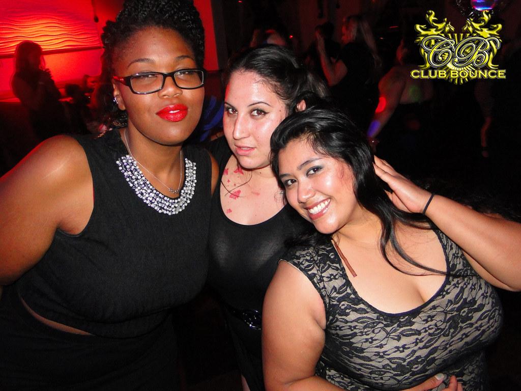 Bbw Club Pics 86