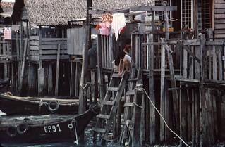 Bangkok (1979)