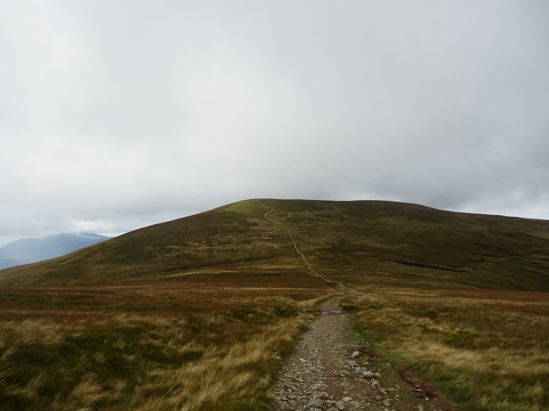 P8145014-Stybarrow Dodd from Sticks Pass #sh