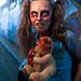 World Zombie Day 2014 by Jose Esteve Photography