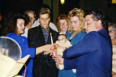 family_photos-9-102a-edited