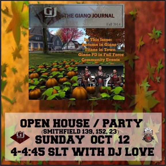 Giano party invite.jpg