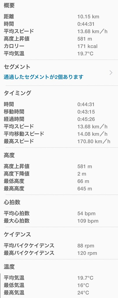 yabitsu_20141011