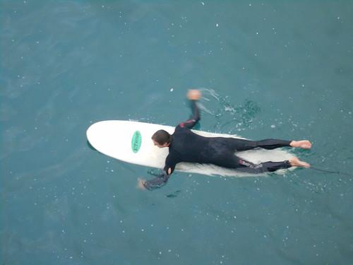 surfing (6)
