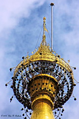 Wat Phraputta Bat Huai Tom 2014.