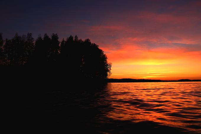 auringonlasku 109