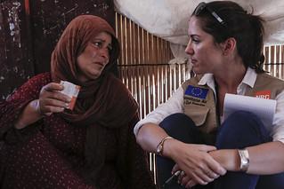 2014_07_23_NRC_Syr_Refugees_Leb_sam_tarling_MGL1947