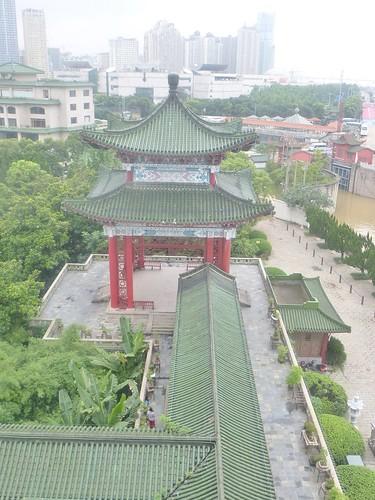 Jiangxi-Nanchang-Tangwang (7)