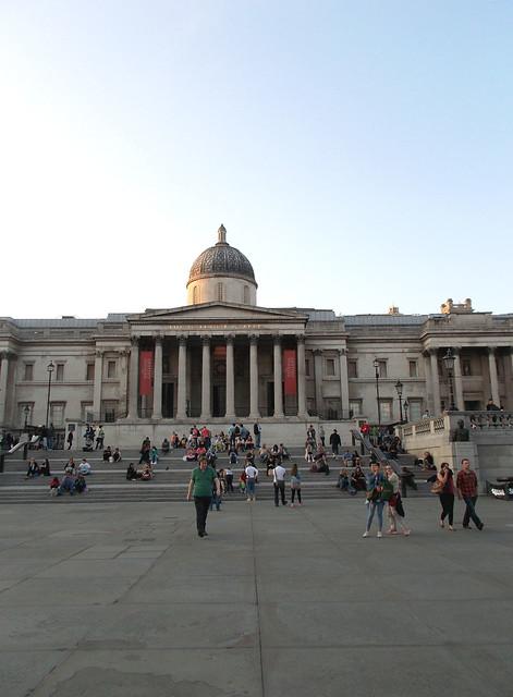 LONDON 1103
