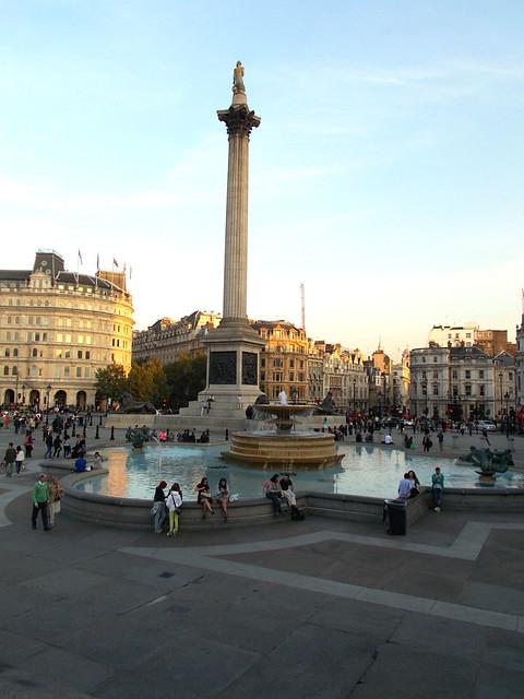 LONDON 1110