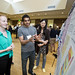 2014-09-19 02:52 - Language Science Day, Poster Session.