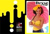 Capa 01 Revista Dayse Arge by Bucci 10