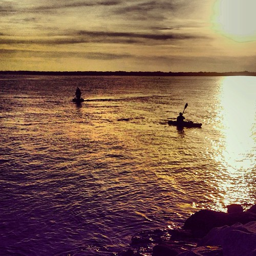 square kayak florida squareformat ponceinlet iphoneography instagramapp uploaded:by=instagram ilobsterit