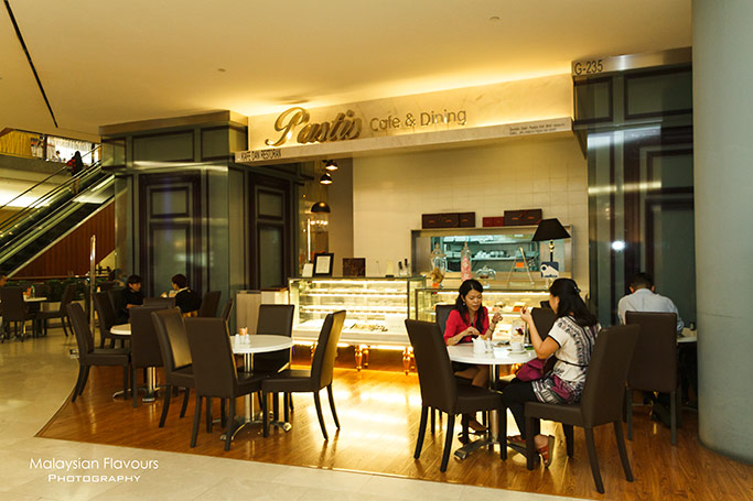 pastis-cafe-dining-the-gardens-mall-kuala-lumpur