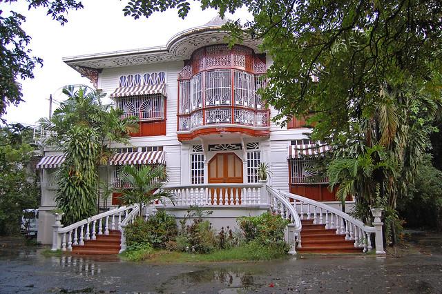 Casino Español de Cebu