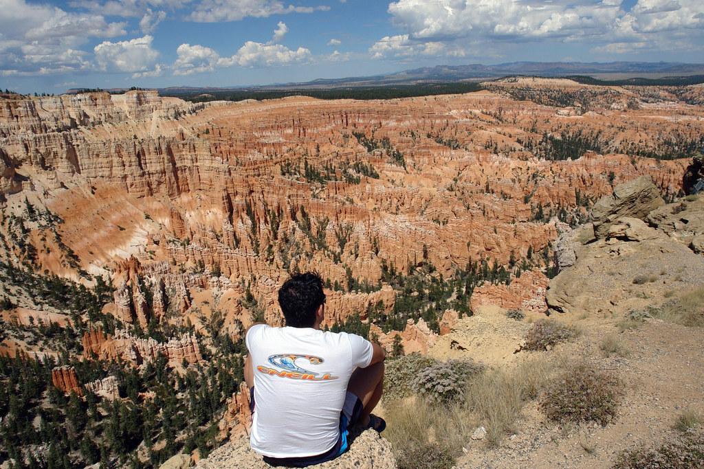 Bryce Canyon carretera escénica 12 de utah, all-american roadtrip - 15374183271 71d3d2db83 b - carretera escénica 12 de utah, all-american roadtrip
