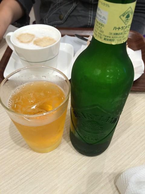 Beer!!!_IMG_9086