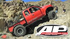 auto racing(0.0), endurocross(0.0), off road racing(0.0), monster truck(0.0), automobile(1.0), automotive exterior(1.0), racing(1.0), vehicle(1.0), motorsport(1.0), off-roading(1.0), rally raid(1.0), off-road vehicle(1.0), bumper(1.0), land vehicle(1.0),