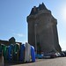 Small photo of Tour Solidor, St Servan, St Malo