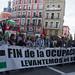 Manifestación FIN DEL BLOQUEO EN GAZA_20140927_José Picon_05