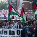 Manifestación FIN DEL BLOQUEO EN GAZA_20140927_José Picon_06