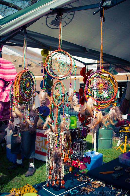 dreamcatcher hispanic festival st louis