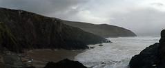 Dingle Point